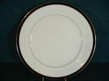Mikasa Black Tie L6206 Bread and Butter Plate(s)