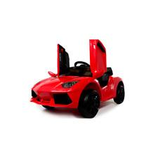 Lamborghini Style 12v  voiture électrique pour enfants