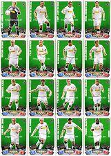 Match Attax 12/13 2012/2013 - Borussia Mönchengladbach - Karte aussuchen