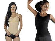 ABDO WOMAN T- Shirt by Ardyss (Control Back & Belly Fat)  XXS, XS, S, M, L, XL,