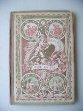 Welt der Jugend Nr. 9/1867 Der deutsche Krieg Kriegsbilder aus dem Jahre 1866