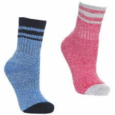 10 Pack Mens//Boys Heavy Duty Marl Cotton Rich Boot Walking Socks Sizes 4-13