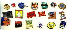 ♥ PIN's PINS A choisir sur la photo (Planche 07) P03  ♥