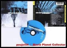 "HOW DEEP IS THE OCEAN ""Irving Berlin Songbook""(CD) 1997"