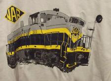 NAR GMD 311 T-Shirt (Northern Alberta Railway))