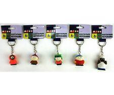 South Park Vollfigur Schlüsselanhänger verschiedene zum auswählen