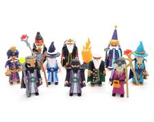 Playmobil Magier Zauberer Merlin Ägypter Priester 3666 3839 4835 5596 6840 7658