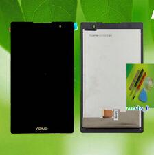 LCD Display Táctil Pantalla Touch Para Asus ZenPad C 7.0 Z170 Z170MG Z170CG P01Z