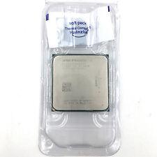 AMD Phenom II X6 1090T Black Edition 3,2 GHz Six Core HDT90ZFBK6DGR Prozessor