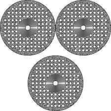 "Labor diamond cutting disc diameter 22 mm (7/8)"" mesh"