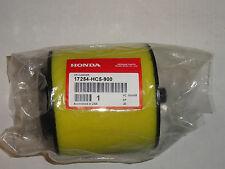 OEM Air Filter Cleaner Honda TRX300 TRX400 TRX450 TRX 300 400 450 Rancher