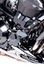 4527 PUIG Protectores motor topes anticaidas R12 KAWASAKI Z 750 R (2011-2012)