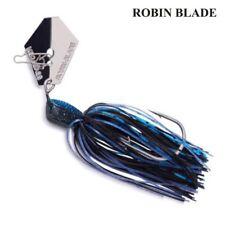 Megabass ROBIN BLADE STRONG BLADE BAIT 3/8oz