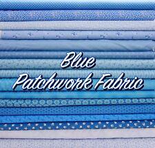 por cuarto gordo Vela De Distancia iconos Azul Marino De MAKOWER