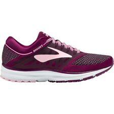 Authentic Brooks Revel Womens Running Shoes (B) (598)