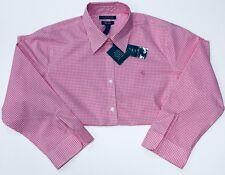 883aedb644791 Buy Lauren Ralph Lauren Women s Plus Size Tops   Shirts for Women
