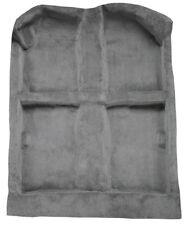 2004-2008 Nissan Maxima 4 Door Cutpile Factory Fit Carpet