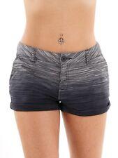O'Neill Walkshort Hot Pants Of Shorts black Karma Chinos Space Pockets