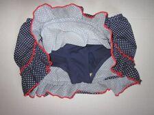 Girls Top, Sweaters, Dress, Pants, Sweats Land's End