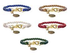 Hunter Halsband List für kleine Hunde versch. Größen und Farben