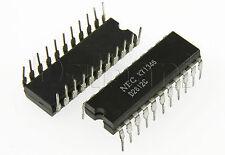 UPD2812C Original New NEC Integrated Circuit