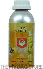 House & Garden Top Shooter 250mL / 500mL / 1 Liter - flower bloom booster hydro