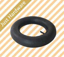 "Inner Tube 16"" 6.50 - 8 Wheel Barrow Wheel Tyre Tire Air Straight Valve 6.50-8"