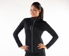 Rohnisch-Basic Zip Jacket