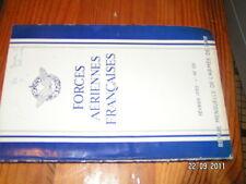 Forces Aeriennes Françaises n°101 Pionniers Arctique