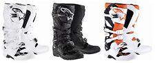 New Alpinestars Tech 7 Enduro Sole Off-road Riding Motorcycle Enduro Boots