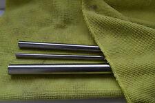 SILVER STEEL GROUND SHAFT ROD ROUND 2MM 3MM 4MM 5MM 6MM 7MM 8MM 9MM 10MM 12MM 20