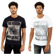 47621660 True Religion Shirts for Men 3XL Men's Size for sale   eBay