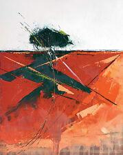 Simon Howden Canvas Art Prints Wiltshire Salisbury Plain New Forest Pheasant