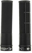 DMR Brendog DeathGrip Flangeless Black