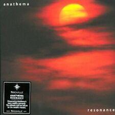Anathema - Resonance