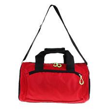 Heavy Duty Men Women Travel Duffle Luggage Bag Gym Fitness Tote Gym Handbag