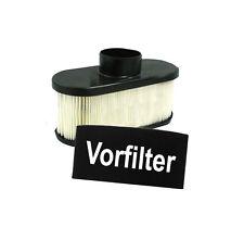 Luftfilter für Kawasaki Motor FR651V FR691V FR730V FS481V FS541V FS600V FS651V
