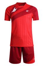 Yonex Badminton Shirt & Shorts - Lin Dan Special Edition Sportswear - UK Stock