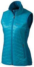 Marmot Women's Variant Vest, sea breeze, Isolierjacke für Damen