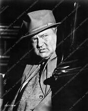 2764-10 Orson Welles portrait classic film noir A Touch of Evil 2764-10