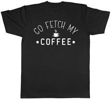 Esta camiseta rocas Grandad de Algodón Gracioso presente Negro Padre Día Presente Idea
