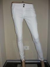 Pantalone donna mod. Minny-b Yell