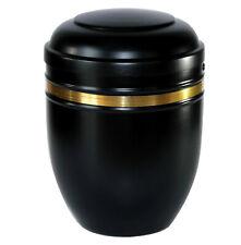 Adulto Funerale Urna Alluminio Cremazione per Ceneri Memoriale Animali