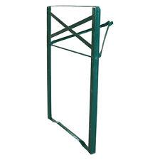 Supporto sostegno gambe per set kit tavolo sgabello birreria ricambio accessorio
