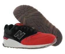 New Balance Ml999 Athletic Men's Shoes