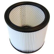 HQRP H12 Cartridge Filter for Shop-Vac 5867300, 5867500 Vac QSP