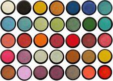 20 ml Eulenspiegel Profi Aqua Schminke Perlglanz-Einzel-Farben, in 35 Farbtönen
