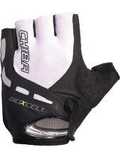 Chiba BioXCell 30612 Handschuhe (Fitness Trainingshandschuhe)