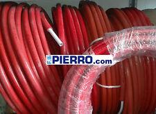 Tubo multistrato 26 32 -  3 mm coibentato 373 50 25 MT rivestito coibendato