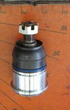 honda s2000 front lower balljoint 00-08